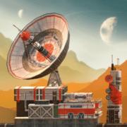 Stellar Age: MMO Strategy 1.19.0.7
