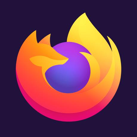 Mozilla Firefox: быстрый и приватный 68.11.0