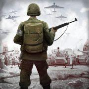 SIEGE: World War II 1.12.51