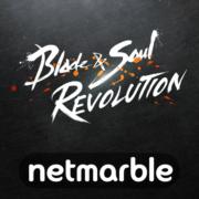 Blade&Soul: Revolution 2.00.048.1