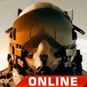 World of Gunships Online 1.4.7