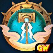 Warhammer Age of Sigmar: Realm War 1.5.1