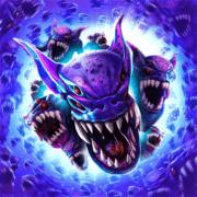 Heroic: Magic Duel 2.1.4