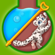 Family Zoo: The Story 2.1.5