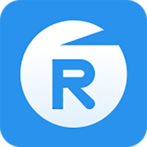 Root Zhushou 1.5.1/1.8.0