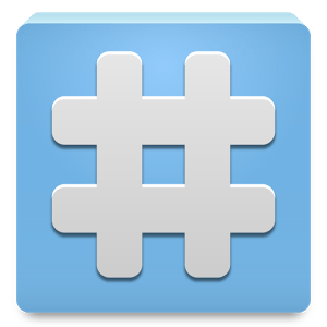 Terminal-ROOT by MoNTE48 1.0