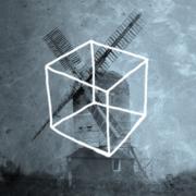 Cube Escape: The Mill 2.1.1