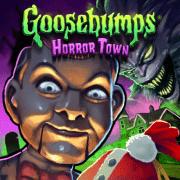 Goosebumps: Город Ужаса 0.6.9