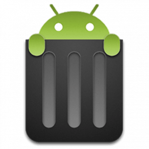 CacheMate for Root Users 2.6.8