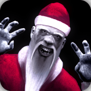 Christmas Night Shift — Five Nights Survival 1.4