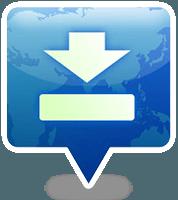 Odin: прошивка Samsung 3.13.3