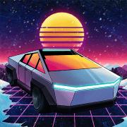 Music Racer 17.0