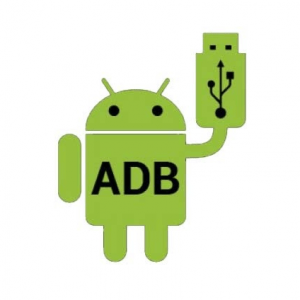 Android Debug Bridge (ADB) r28.0.1