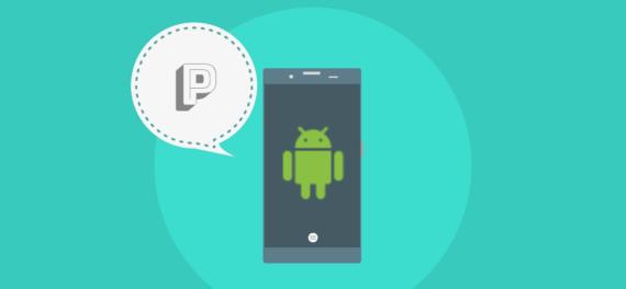 Новый Android P будет перекрывать приложениям возможность мониторить сетевую активность