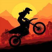 Sunset Bike Racer — Motocross 37.0.0
