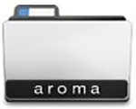 AROMA Filemanager 2.00 beta