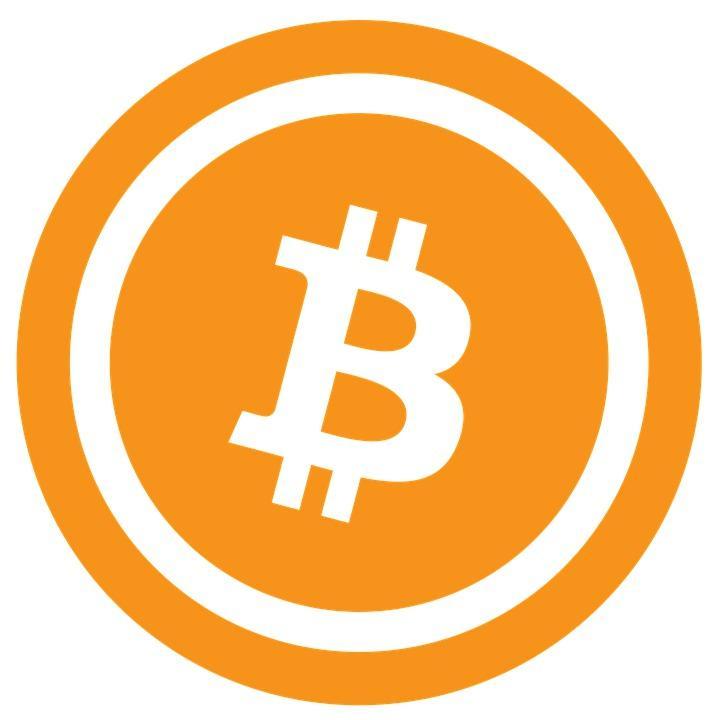 Bitcoin Core 0.18.1