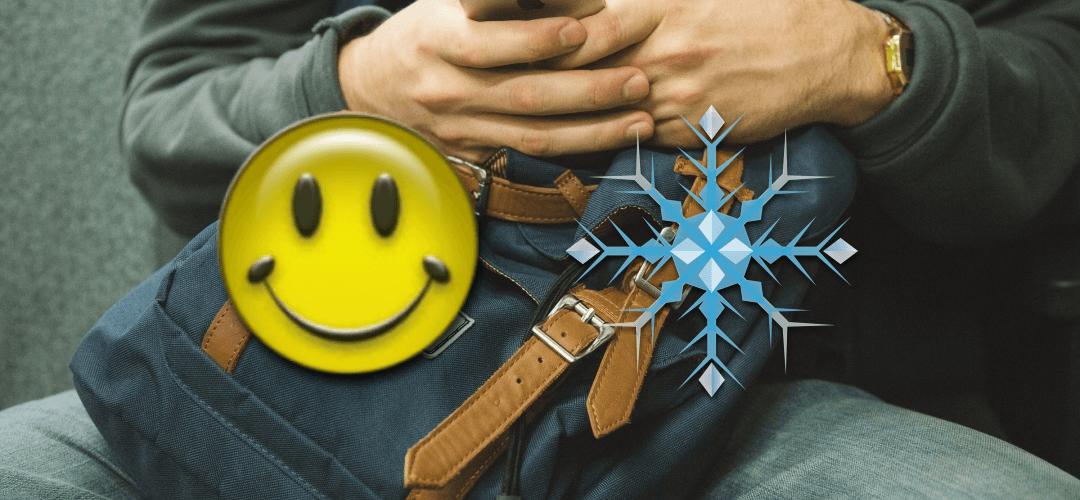 Как скрыть приложение на Android, заморозка с помощью Lucky Patcher