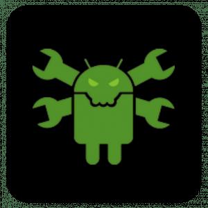 Creehack pro (обновлено v 1. 8) » клуб пользователей планшетов на.