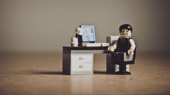 Что такое программа вирус-майнер? Как обезопасить свой ПК?
