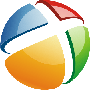 DriverPack Solution Online 17.11.5
