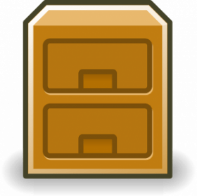 SU File Manager & Terminal 3.85