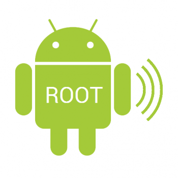 Root Transmission