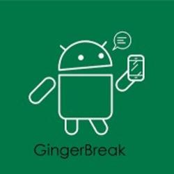 Gingerbreak
