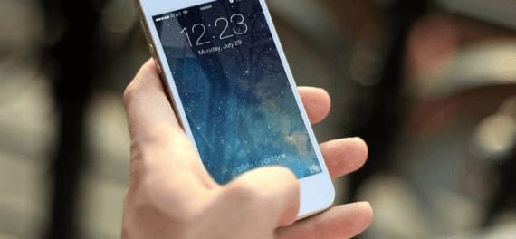 Израильская компания взламывает любые iPhone и Android телефоны