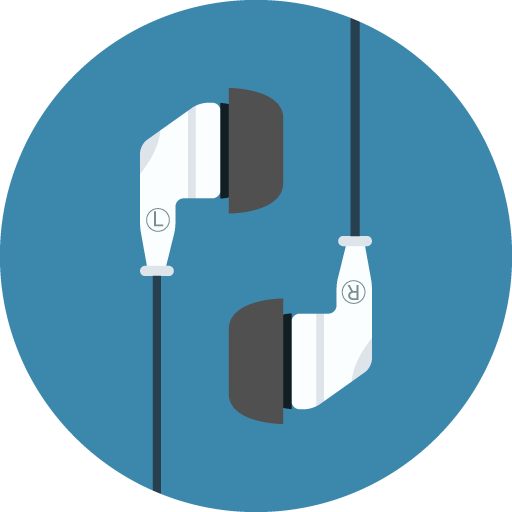 VMP (КЭШ музыки ВК) 4.5.0