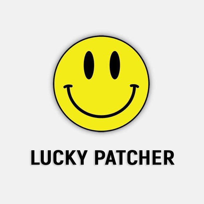 Lucky Patcher 9.6.3