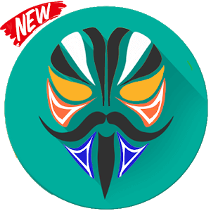 Magisk — The Universal Systemless Interface