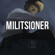 Militsioner