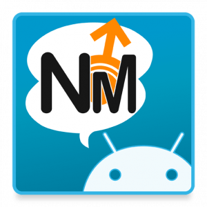 Nandroid Manager 2.4.2