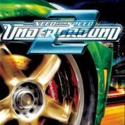 Need for Speed: Underground 2 v1.2