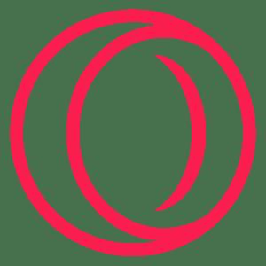 Opera GX 62.0.3331.132
