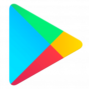 Google Play Маркет 15.4.17-all (253705058)