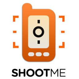 ShootMe (Screen Grabber) 0.8.1