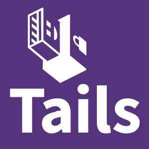 Tails 4.5