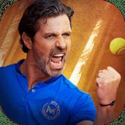 Tennis Manager 2018 v0.8.1760