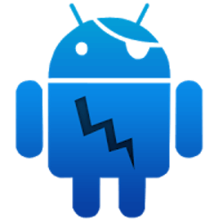 Unlock Root 4.1.2