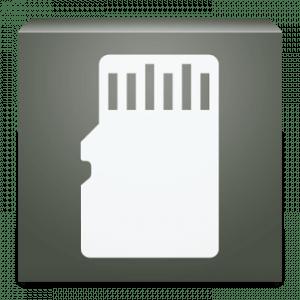 SDFix: KitKat Writable MicroSD 0.7