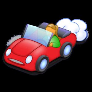 Autostarts 1.9.8