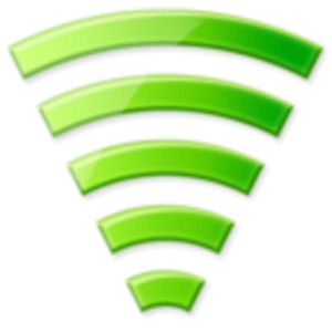 WiFi Tether Router 6.2.8