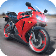 Ultimate Motorcycle Simulator 1.8.2