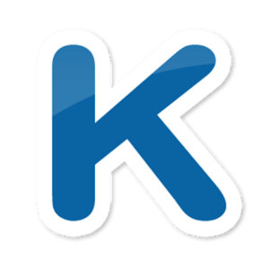Kate Mobile для ВКонтакте 52.0