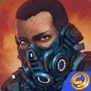 Battlefield Combat Nova Nation 5.1.6