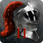 Ace of Empires II: Империя Происхождение 2.5.3