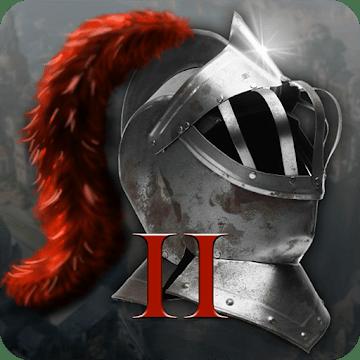 Ace of Empires II: Империя Происхождение 2.5.3