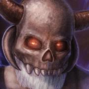Dungeon&Evil: Hack and Slash Action 1.0.38